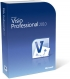 Microsoft Visio Professional Open License (OLP)