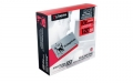 "Kingston 120GB SSDNow UV400 (7mm) SATA 3 2.5"" Upgrade Bundle Kit - SUV400S3B7A/120G"