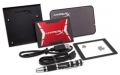 Kingston 240GB HyperX SAVAGE SSD SATA 3 2.5 Bundle Kit - SHSS3B7A/240G