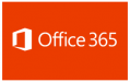 Office 365 Business OLP
