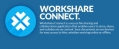 Workshare Connect