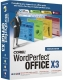 Corel WordPerfect Office X3 Standard