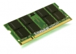 Kingston 2GB 800MHz DDR2 for HP/Compaq Notebook - KTH-ZD8000C6/2G