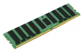 Kingston 64GB 2933MHz DDR4 LRDIMM Quad Rank for Lenovo Server Memory - KTL-TS429LQ/64G