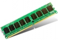 Transcend 1GB 667MHz DDR2 DIMM for Sony - TS1GSYRA84