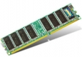 Transcend 512MB 400MHz DDR DIMM for Sony - TS512MSYRZ73